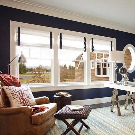 les tarifs pour rideaux sur mesure. Black Bedroom Furniture Sets. Home Design Ideas