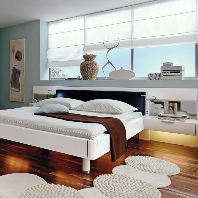 des rideaux stores bateaux confection sur mesure. Black Bedroom Furniture Sets. Home Design Ideas