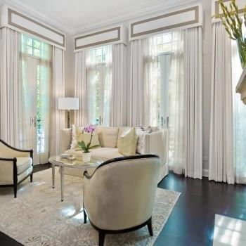 rideaux occultant h tellerie stores bateaux pour les professionnels et voilage sur mesure. Black Bedroom Furniture Sets. Home Design Ideas